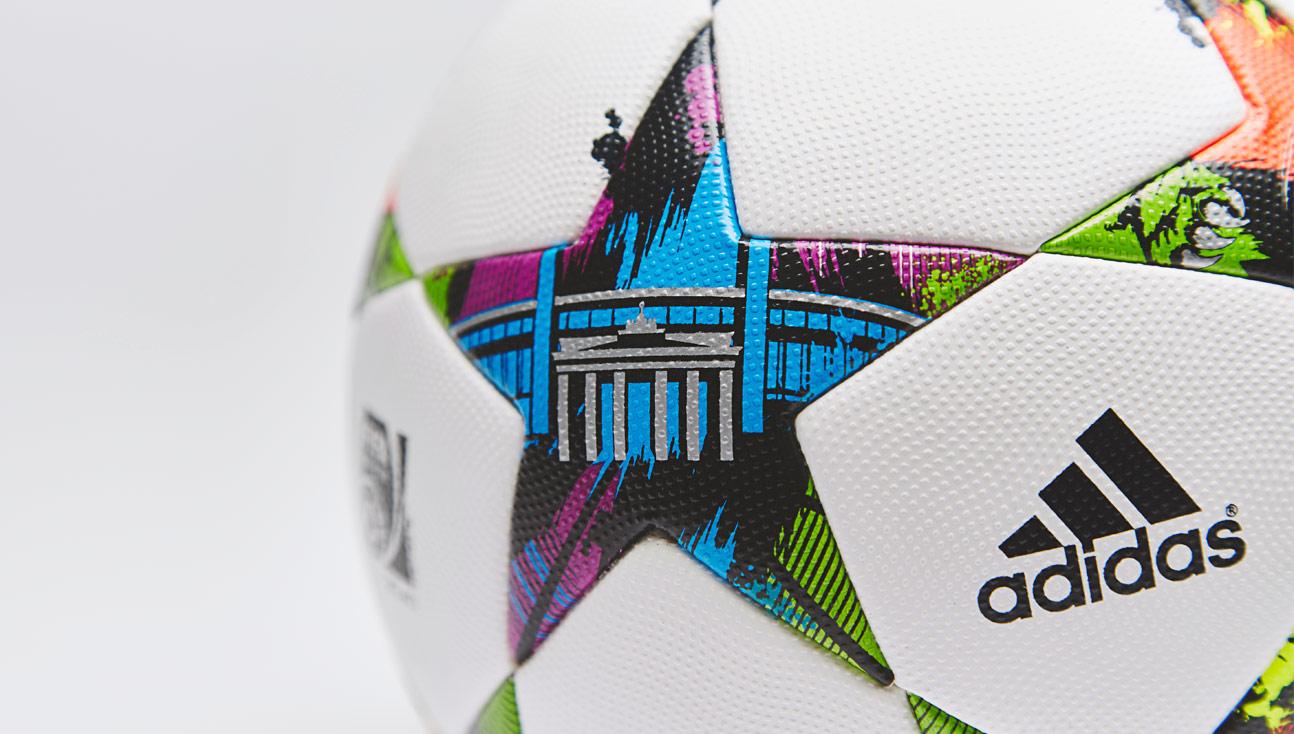 Adidas-Finale-Berlin