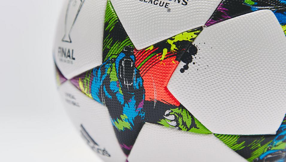 Adidas_Finale15