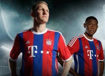 Adidas_Bayern_Munich