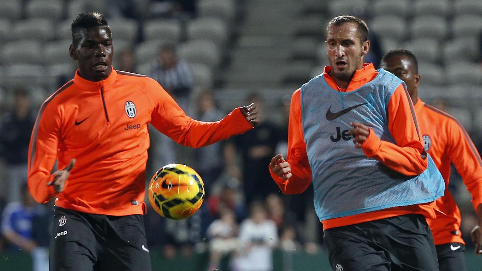 Chiellini_Juventus