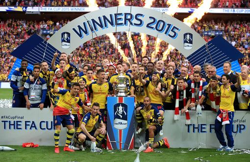 FA-Cup-Final-2015