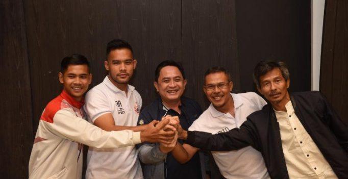 Lamppung FC