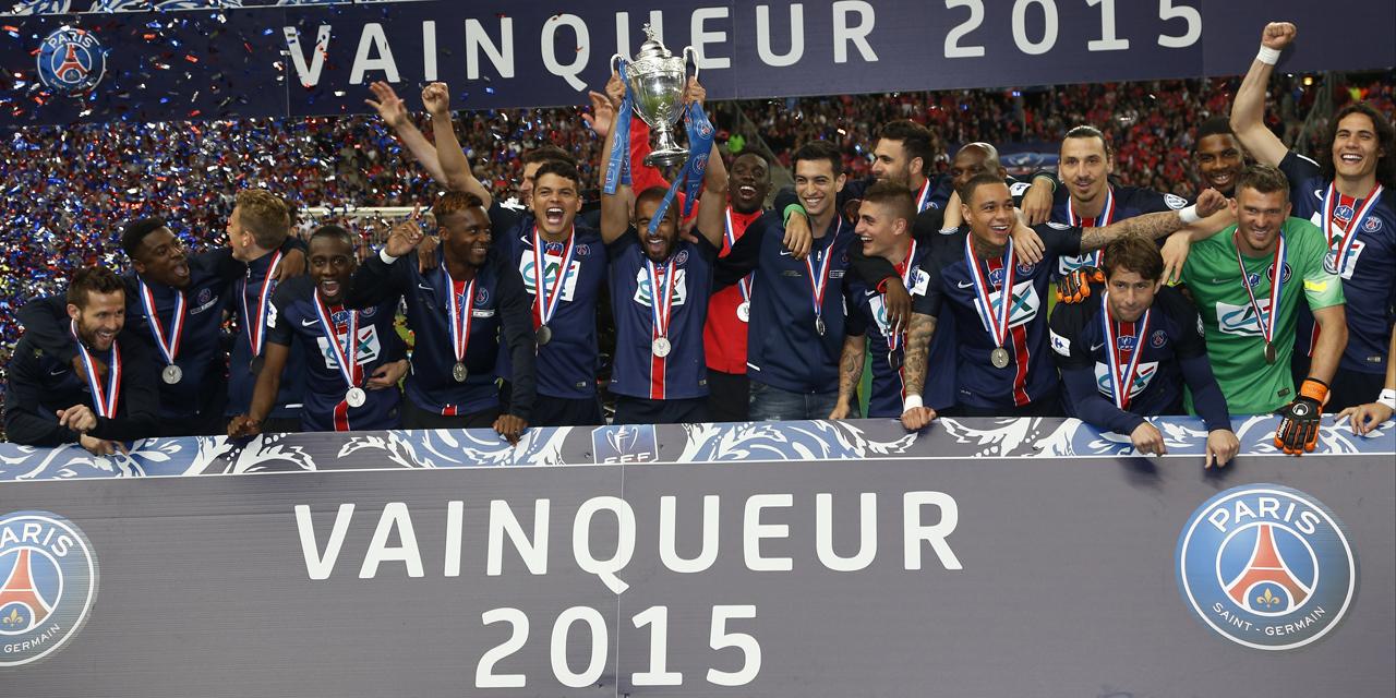PSG-Coupe-de-France