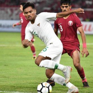 Saddil Rahmdani