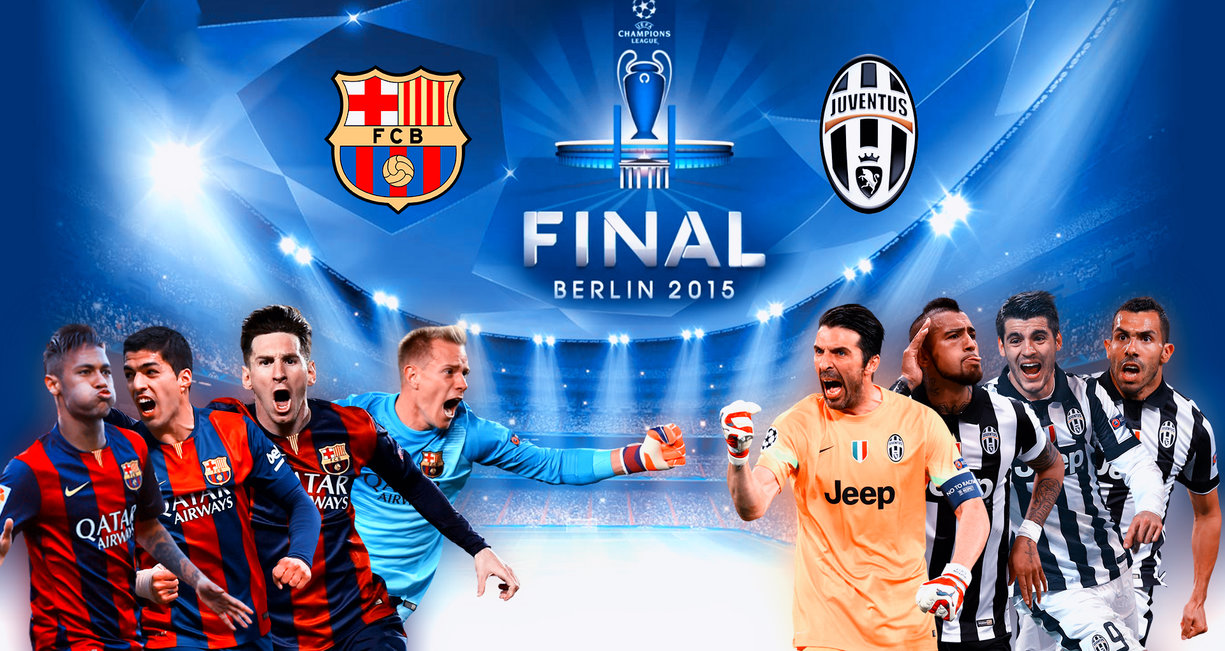 Barcelona_vs_Juventus_UCL_Final_Berlin
