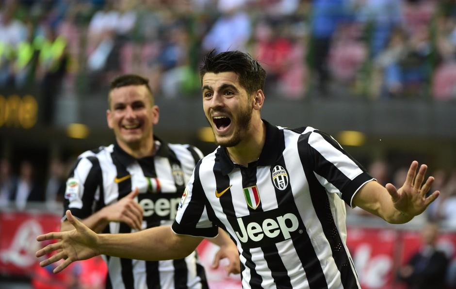 Alvaro-Moratta-Inter-v-Juventus