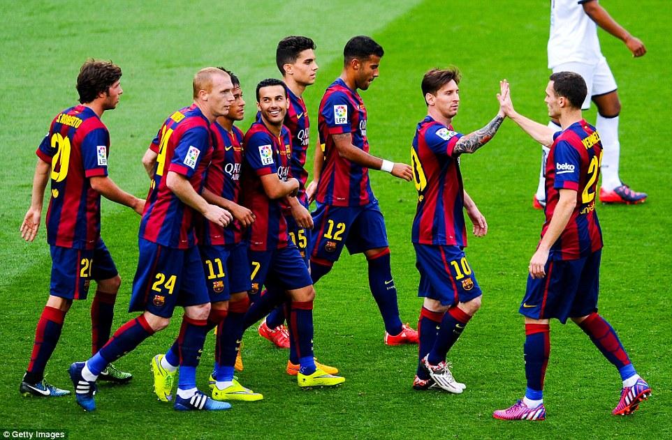 Barcelona-vs-Deportivo-La-Coruna