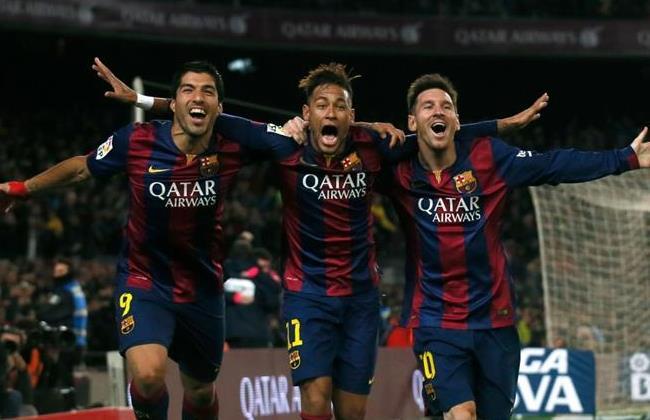 Trio_Messi_Neymar_Suarez
