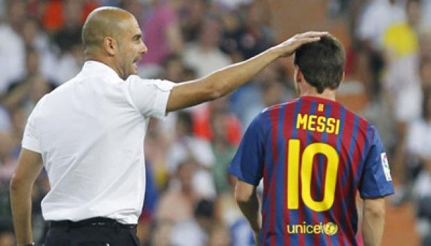Guardiola_Messi